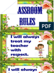 classroom rules.pptx