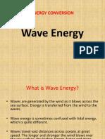Waveenergy1 141229133522 Conversion Gate01 2