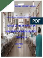Guia Terapeutica en Pacientes Hospitalizados-subauste