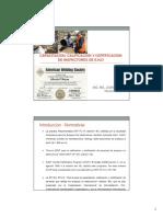 Calificacion e Inspeccion Modo de Compatibilidad