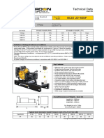 Bcjd20-50sp Spec Sheet