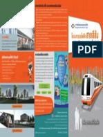 brochure-รถไฟฟ-าส-ส-ม-1