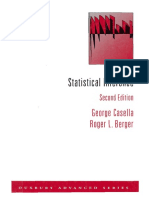 casella_berger_statistical_inference1.pdf