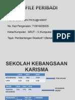 Srut5 k1 4. Subri Bin Hamat