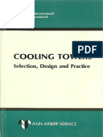 282324839-Cooling-Towers-Selection-Design-and-Practice.pdf