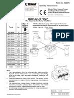 102875_OpInst.pdf