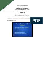 Moment dist Method.pdf