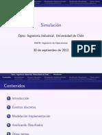 06_Simulacion