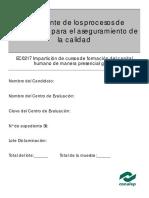 Expediente EC0217