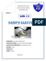FISICA 1200 I2