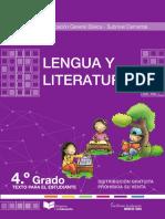 Lengua_4.pdf