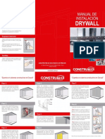 manual-de-instalacion-sistema-drywall.compressed.pdf
