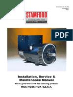Manual-HC4-7-english.pdf