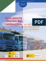 documentos_10232_Guia_gestion_combustible_flotas_carretera_06_32bad0b7.pdf