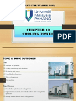 CHAPTER 10_COOLING TOWER.pptx