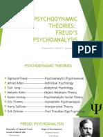 2 Freud_s Psychoanalysis (1)