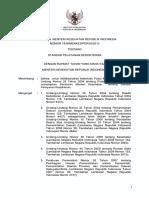 Permenkes 1438 Tahun 2010 tentang Standar Pelayanan Kedokteran.pdf
