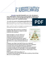 145512722-CHESTIONAR-alimentatie-sanatoasa.doc