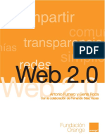 WEB_DEF_COMPLETO.pdf