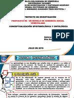 Modelo de Gerencia Social Venezolana (2)