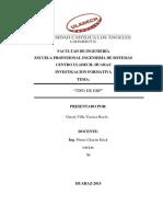305965315-Tarea-Investigacion-Formativa-Unidad-2.pdf