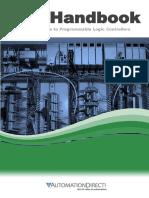 Automation Direct - PLC Handbook.pdf