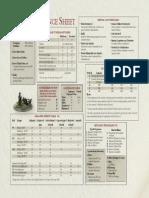 BGO_QRSa1.pdf