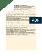 FRACTURA DE METACARPIANO.docx