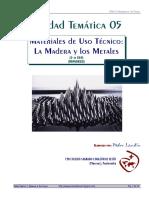 T5-Los materiales de uso técnico(ref).pdf