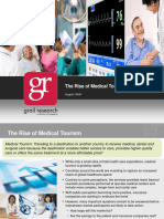 Rise_of_Medical_Tourism_Summary_259.pdf