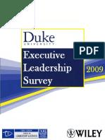 2009 Executive-Leadership-Survey-Report.pdf
