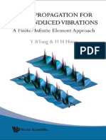 [Y. B. Yang, H. H. Hung] Wave Propagation for Trai(B-ok.xyz)