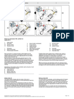 PLD Unit Pump, Function