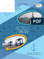 KPL_Annual_Report_2016-17-1-96
