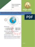 148534721 Campo Magnetico