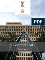 Power for All_Tamilnadu
