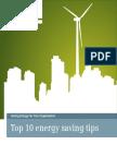 Top 10 energy saving tips.pdf