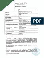 203 syllabus de histologia 2.pdf