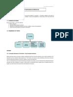 IDocSlide.com-Tsl 3143 Cs Ppg Module