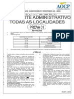 aocp-2012-brde-assistente-administrativo-prova.pdf