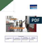 A1_Profesiones-actividad.pdf