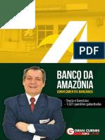 BASA_CONHBANCARIOS.pdf