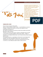 prop_pai.pdf