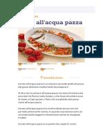Orata All Acqua Pazza.html