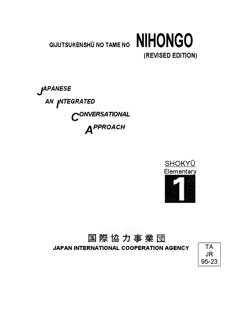 workbooks genki workbook 2 answers japanese nihongo first step japanese language semantic units