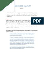 3SOCIEDADE_E_CULTURA_Semana_3 - Copia.docx
