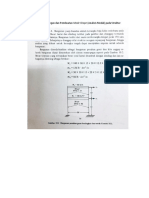 Contoh Soal Perhitungan dan Pembuatan Mode Shape.docx