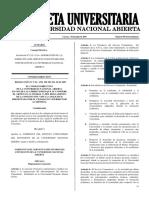 sc_normativa.pdf