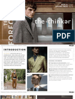 Men_s_Textiles_Forecast_A_W_18_19_The_Thinker.pdf