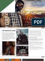 Men_s_Textiles_Forecast_A_W_18_19_HumaNature.pdf